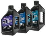 MTL 80wt